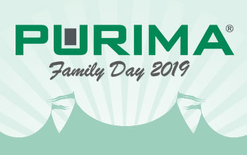 PURIMA Family day 2019